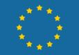 EU Member icon