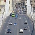Erzsébet híd (Elizabeth bridge)