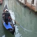 Mandatory gondola shot