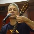 Andy Mayo gig