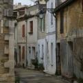 Exploring Arles
